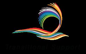 logo-web-transparent