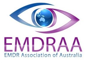 EMDR Trauma Therapy