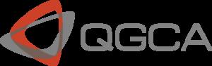 qgca-logo